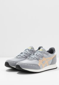 ASICS SportStyle - TARTHER - Trainers - sheet rock/dune - 2