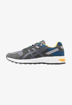 GEL-CITREK - Trainers - carrier grey