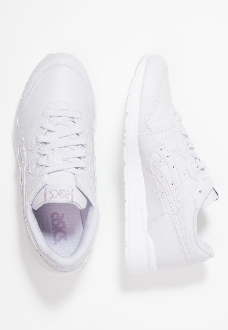 ASICS SportStyle - GEL-LYTE - Trainers - lilac hint