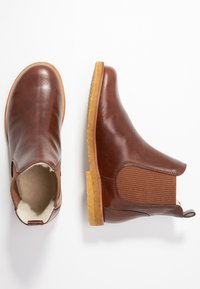 ANGULUS - Ankle boots - sierra - 3