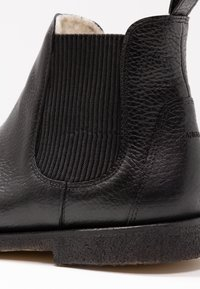 ANGULUS - Ankle boots - kentucky black - 2