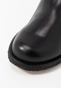 ANGULUS - Ankle boots - sierra - 2