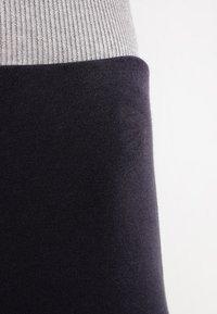 AllSaints - RAFFI - Leggings - black - 3