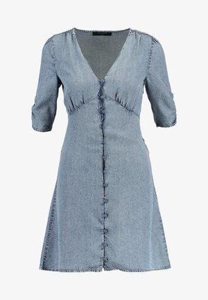 KOTA DRESS - Vestido informal - indigo blue