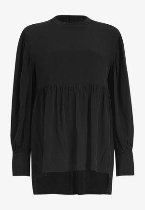 FAYRE - Bluse - black