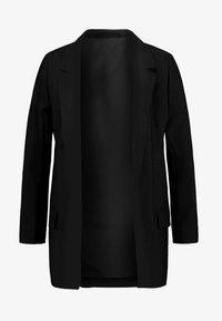 AllSaints - ALEIDA - Blazer - black - 4