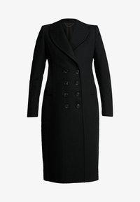 AllSaints - BLAIR COAT - Cappotto classico - black - 5