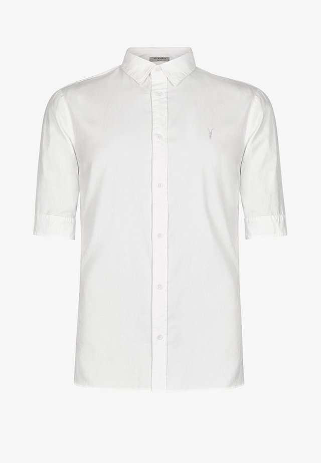 REDONDO - Overhemd - white
