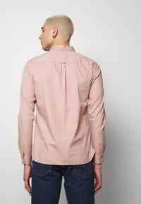 AllSaints - REDONDO - Hemd - lemondade pink - 2