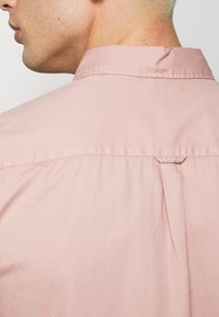 AllSaints - REDONDO - Hemd - lemondade pink - 3
