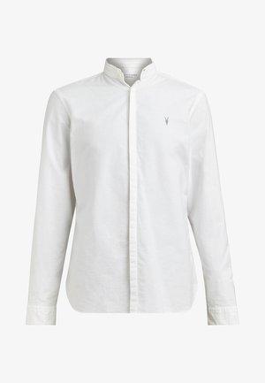 Koszula - optic white