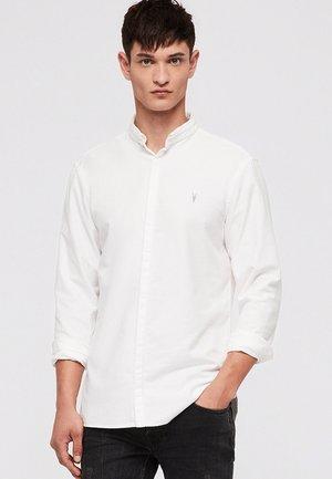 Hemd - optic white