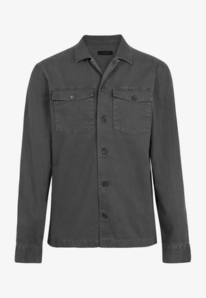 SPOTTER - Overhemd - grey