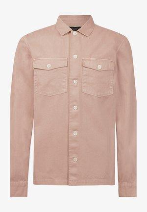 SPOTTER - Skjorter - pink