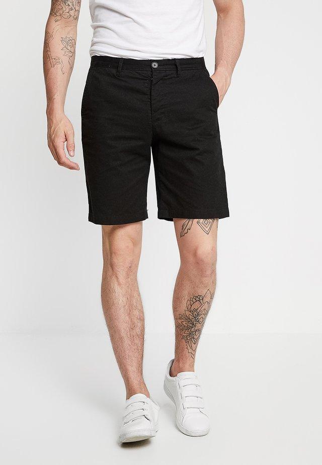 COLBALT - Shorts - black