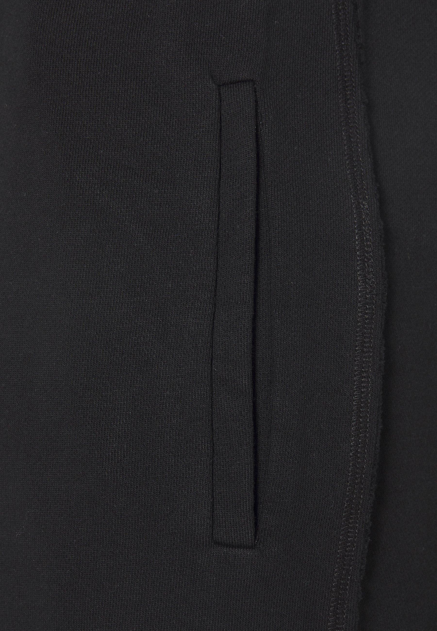 Allsaints Phoenix - Pantaloni Sportivi Jet Black PjciGcq