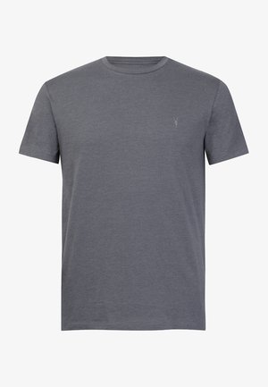 TONIC  - T-shirt basic - grey