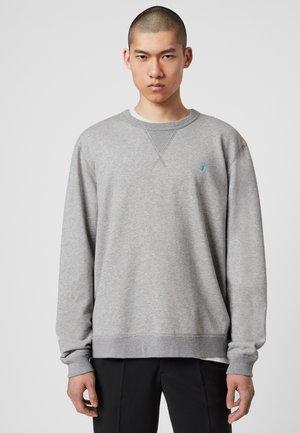PHOENIX  - Sweatshirts - grey