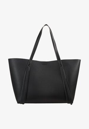 PLAYA TOTE - Shoppingveske - black