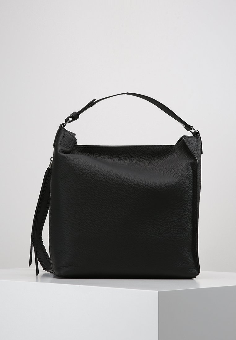 AllSaints - KITA BACKPACK - Sac à dos - black