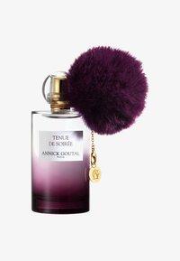 GOUTAL - TENUE DE SOIRÉE EDP 100ML - Eau de Parfum - neutral - 0