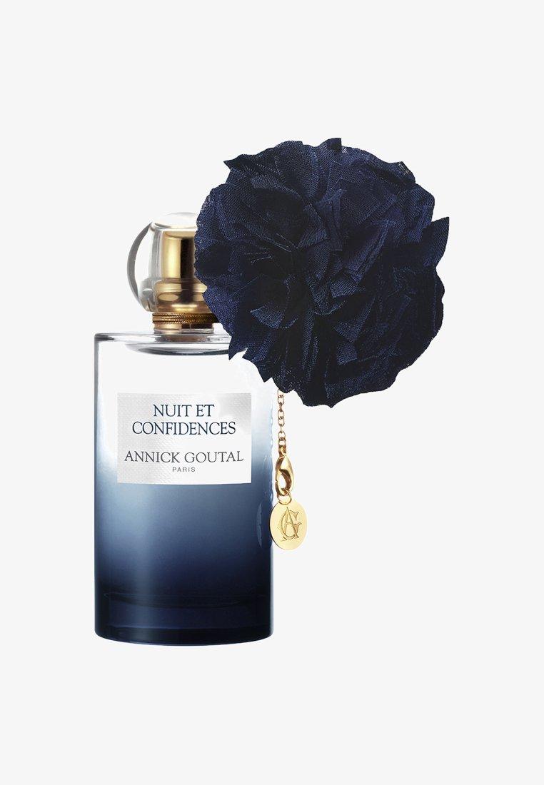 GOUTAL - NUIT ET CONFIDENCES EDP - Eau de Parfum - neutral
