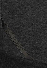 alife & kickin - VIVIAN W - Zip-up hoodie - moonless - 2