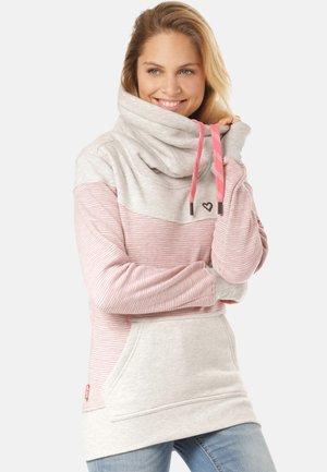 SUNSHINE  - Sweater - grey