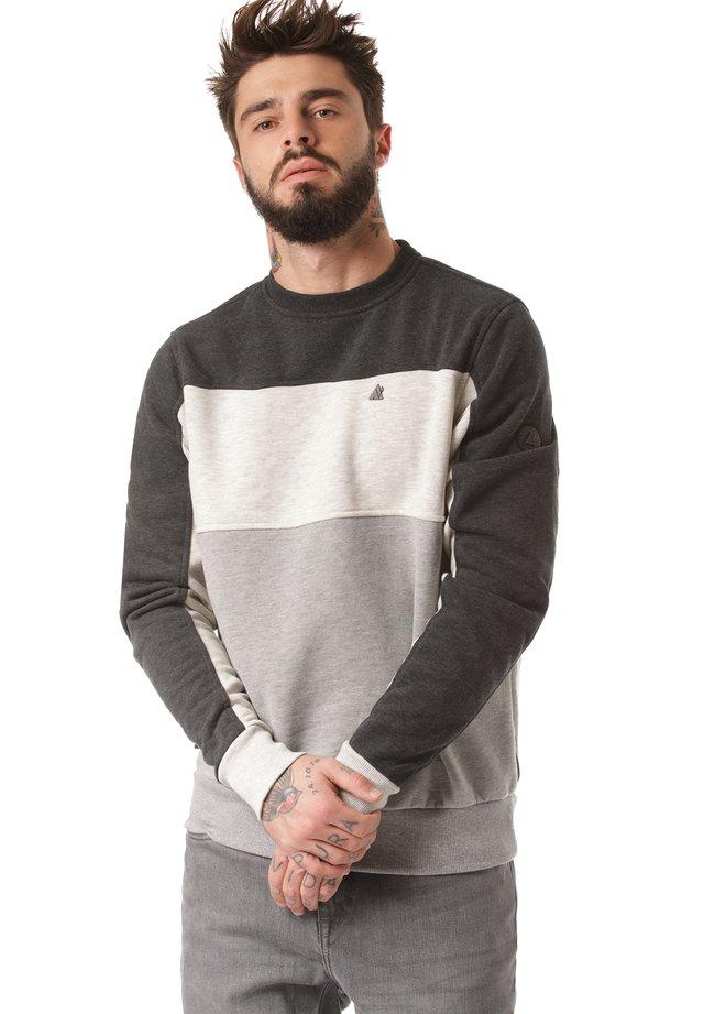 VINCE - Sweatshirt - grey