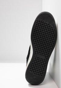 Antony Morato - STROKE - Zapatillas altas - nero - 4