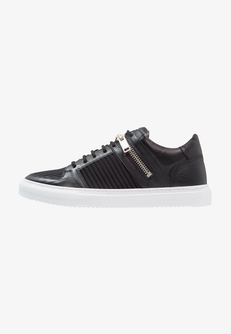 Antony Morato - Sneakers laag - night blue