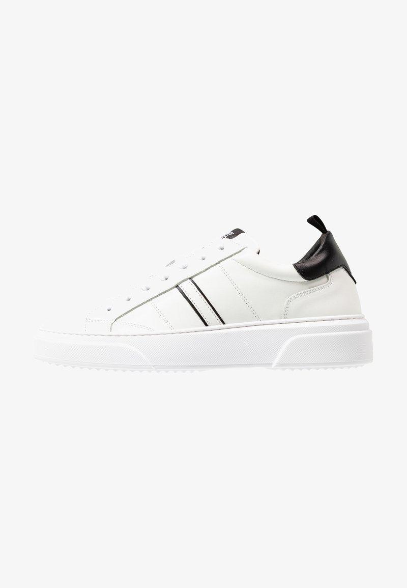 Antony Morato - MINIMAL - Sneakers - bianco