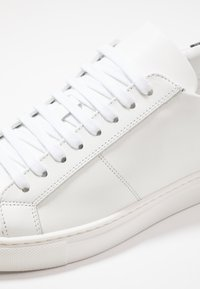 Antony Morato - SCREEN - Zapatillas - bianco - 5