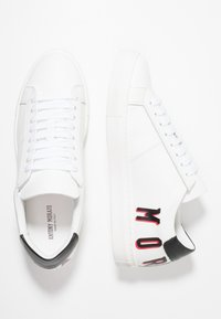 Antony Morato - SCREEN - Zapatillas - bianco - 1