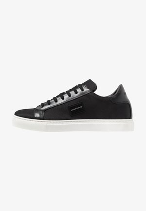 METAL - Sneakers - nero