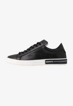 PILOT - Sneakers - black