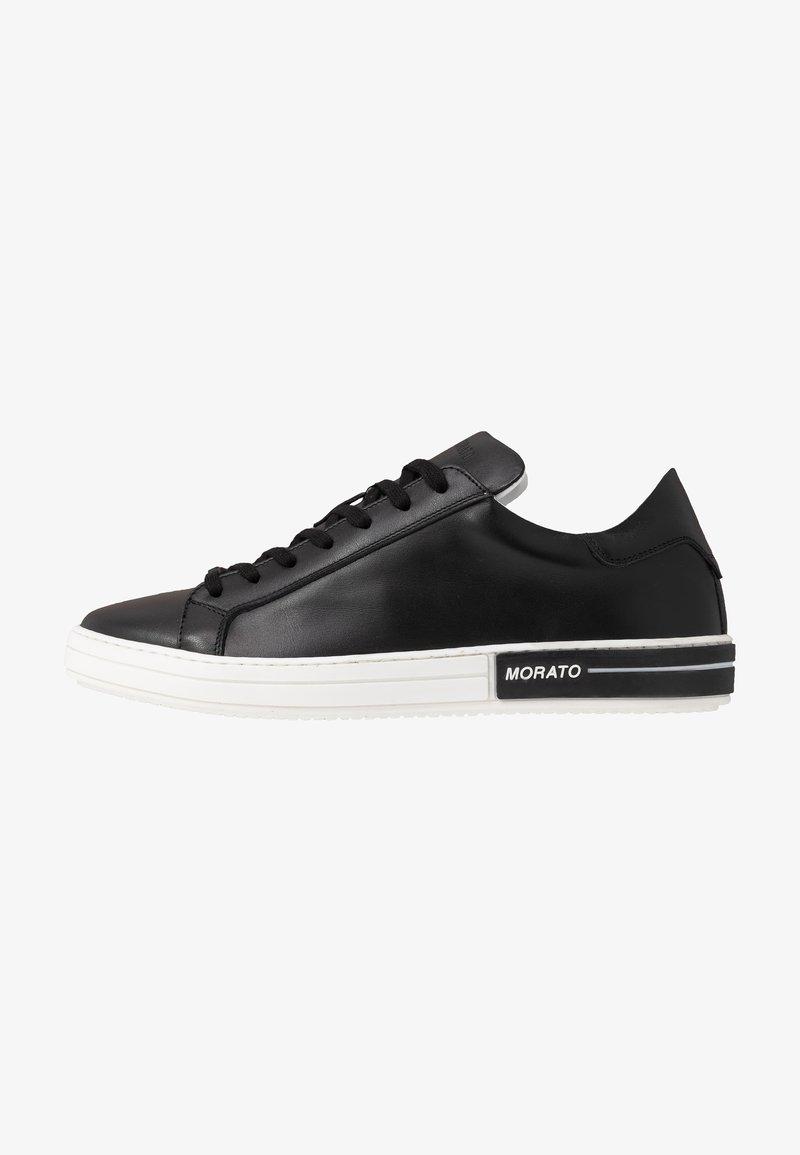 Antony Morato - PILOT - Sneakers - black
