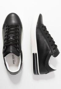 Antony Morato - PILOT - Sneakers - black - 1