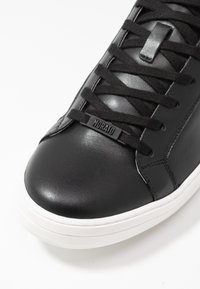 Antony Morato - PILOT - Sneakers - black - 5