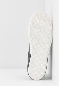 Antony Morato - PILOT - Sneakers - black - 4