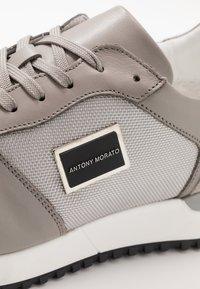 Antony Morato - RUN - Trainers - stone - 5