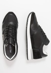 Antony Morato - RUN - Trainers - black - 1