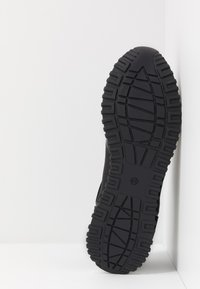 Antony Morato - RUN - Trainers - black - 4