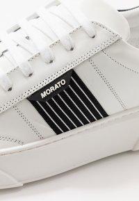 Antony Morato - ULMA  - Trainers - white - 5