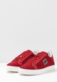 Antony Morato - Sneakers basse - red - 2