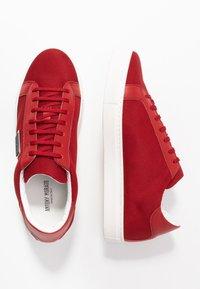 Antony Morato - Sneakers basse - red - 1