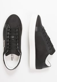 Antony Morato - Sneakers - black - 1