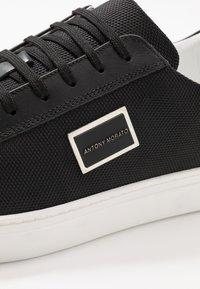 Antony Morato - Sneakers - black - 5