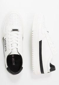 Antony Morato - GEAR - Sneakers laag - white - 1