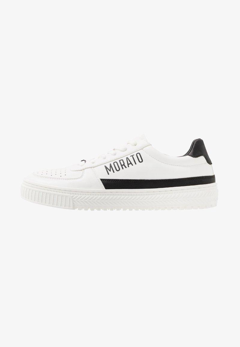 Antony Morato - GEAR - Sneakers laag - white